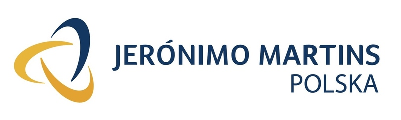 royal-packing-logo-wspolpraca-2