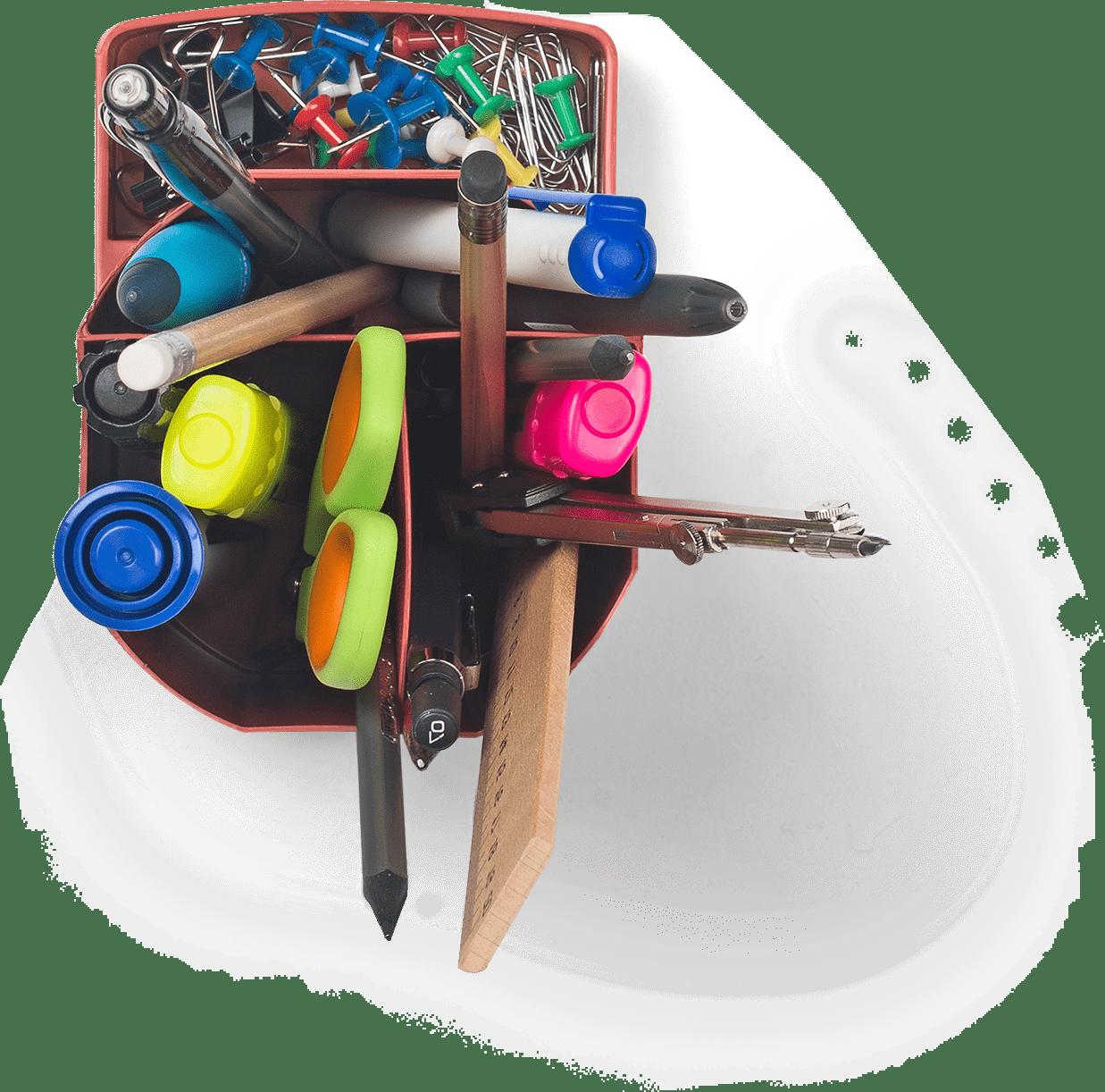 royal-packing-pakowanie-prezentow-na-eventy